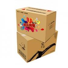 纸箱包装墨水