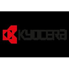 Kyocera 京瓷